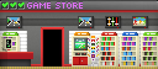 File:Game Store.png