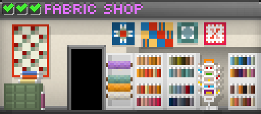 File:Fabric Shop.png