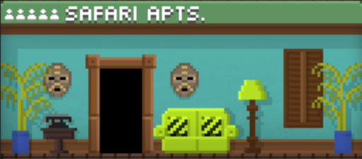 File:Safari Apts (Color Variation 2).png