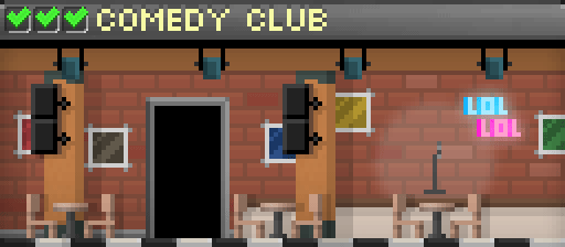 File:Comedy Club.png