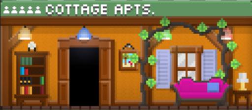 File:Cottage Apts (Color Variation 5).png
