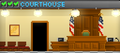 Thumbnail for version as of 04:43, May 14, 2013