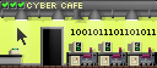 File:Cyber Cafe.png