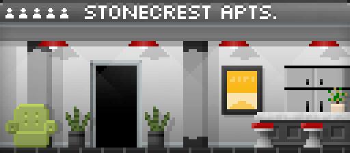 File:Stonecrest Apts.png