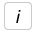 File:Italic button.png