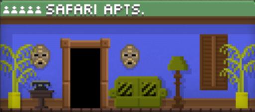 File:Safari Apts (Color Variation 3).png