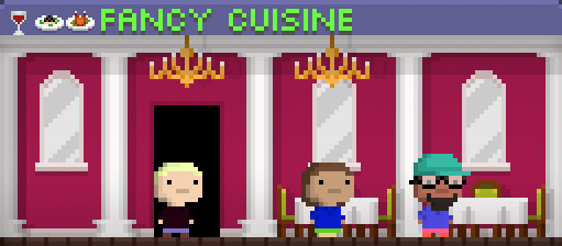 File:Tiny Tower Fancy Cuisine.png