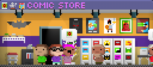 File:Tiny Tower Comic Store.png