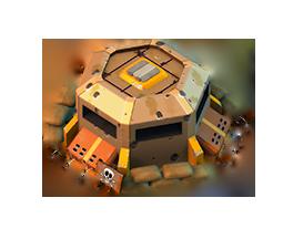 File:Bunker L3.png