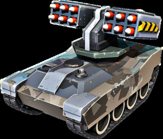 File:Hydra tank.png