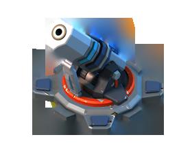 File:Mortar L7.png