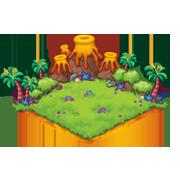 File:Habitat premium volcano v2 thumbnail@2x.png