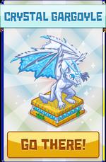 Featured crystalgargoyle@2x