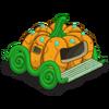 Decoration pumpkincarriage thumbnail@2x