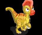 Corythosaurus adult@2x