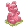 Decoration rc gummybear pink7 thumbnail@2x
