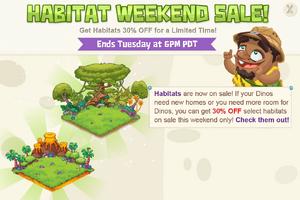 Modal habitatweekendsale 0824@2x