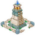 Decoration lighthouseofalexandria thumbnail@2x