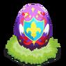 Building dinoden royaldragon egg@2x