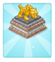 Icons boosterpack valor valoursabertooth@2x