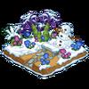Decoration wintergarden thumbnail@2x