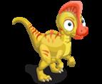 Corythosaurus teen@2x