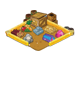 BoosterPack icons goldenStorehouse@2x