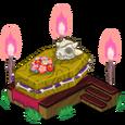 Decoration goldcoffin thumbnail@2x