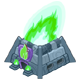 File:Shops magicfire thumbnail@2x.png