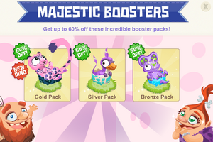 Modal boosterpack majeticbooster 0226@2x