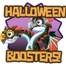 HUD halloweenbooster@2x