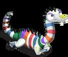 Prismunaysaurus adult@2x