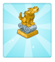 Icons boosterpack goldAndrewsarchus@2x