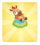 BoosterPack icons woolyRhino baby@2x
