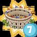 Goals ancientColosseum 7@2x