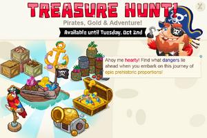 Modals treasurehunt@2x