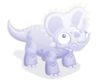 Ghost Triceratops teen@2x
