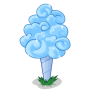 Decoration rc cottoncandytree blue1 thumbnail@2x