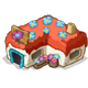 File:Shops premium flowers thumbnail@2x.png