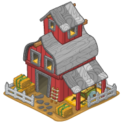 Decoration barn thumbnail@2x