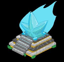 Decoration crystalmeteor1@2x