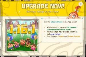 Modals upgrade116 v2@2x