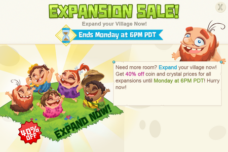 Modals expansionSale v6@2x