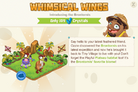 Modals whimsicalWings@2x