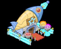 Shop rocketbar@2x