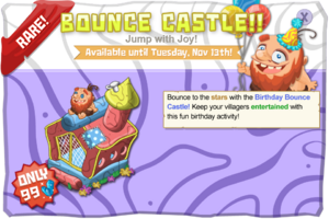 Modals bounceCastle@2x