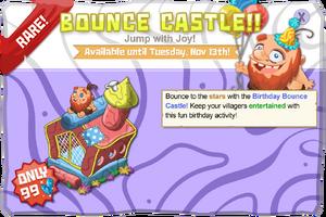 Modals bounceCastle@2x