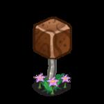 Decoration giantlollypop chocolate thumbnail@2x