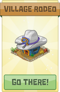 Featured villagerodeo@2x