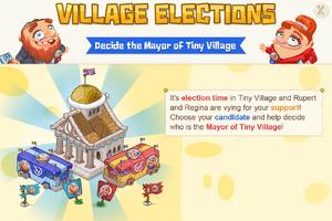 Modals villageElections@2x